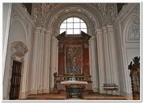 Cathédrale Sankt Rupert à Salzbourg-0034