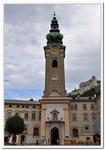 Erzabtei St-Peter à Salzbourg-0030