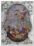 Erzabtei St-Peter à Salzbourg-0002