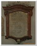 Erzabtei St-Peter à Salzbourg-0004