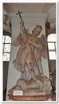 Erzabtei St-Peter à Salzbourg-0006