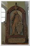 Erzabtei St-Peter à Salzbourg-0005