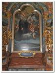 Erzabtei St-Peter à Salzbourg-0008