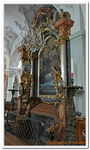 Erzabtei St-Peter à Salzbourg-0009