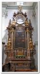 Erzabtei St-Peter à Salzbourg-0010