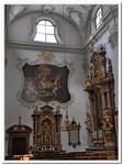 Erzabtei St-Peter à Salzbourg-0011