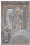 Erzabtei St-Peter à Salzbourg-0012