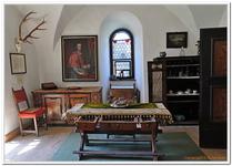 Schloss Goldegg à Goldegg-0009