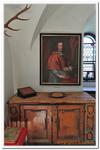 Schloss Goldegg à Goldegg-0013