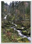 La Cascade de Triberg-0003