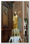 Collégiale Saint-Florent à Niederhaslasch-0009