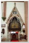 Collégiale Saint-Florent à Niederhaslasch-0014