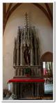 Collégiale Saint-Florent à Niederhaslasch-0034