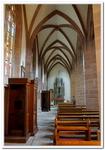 Collégiale Saint-Florent à Niederhaslasch-0045