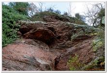 La grotte aux Fées-0009