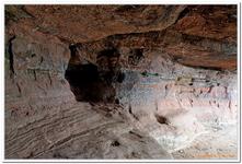 La grotte aux Fées-0019