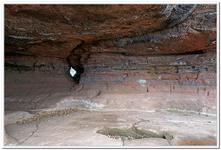 La grotte aux Fées-0022