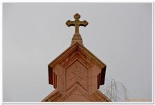 Basilique Notre Dame de Marienthal-0001