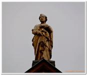 Basilique Notre Dame de Marienthal-0008