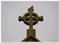 Carmel du Sacré-Coeur-0003
