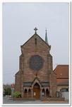 Carmel du Sacré-Coeur-0002