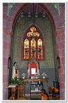 Carmel du Sacré-Coeur-0014