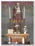 Carmel du Sacré-Coeur-0016