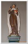 Carmel du Sacré-Coeur-0017