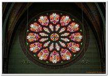 Carmel du Sacré-Coeur-0019