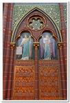 Carmel du Sacré-Coeur-0020