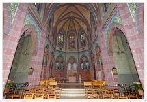 Carmel du Sacré-Coeur-0029