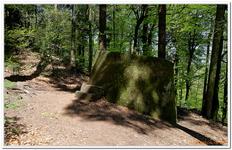 La cuve de pierre-0003