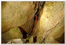 Lamprechtshöhle-0009