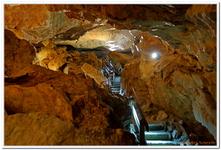 Lamprechtshöhle-0011