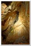 Lamprechtshöhle-0012