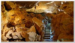 Lamprechtshöhle-0013