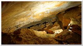 Lamprechtshöhle-0015