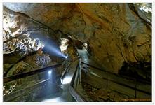 Lamprechtshöhle-0016