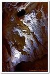 Lamprechtshöhle-0018