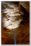 Lamprechtshöhle-0020