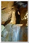 Lamprechtshöhle-0024