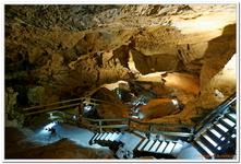 Lamprechtshöhle-0027