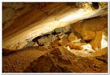 Lamprechtshöhle-0041