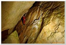 Lamprechtshöhle-0045