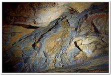 Lamprechtshöhle-0049