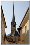 Le Salzburgerland