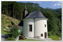 Kapelle Maria Brunneck-0002