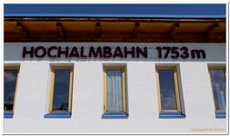 Greifvogelschau Hochalm-0031