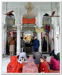 Digambara Jain Temple-0005