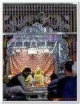 Digambara Jain Temple-0006
